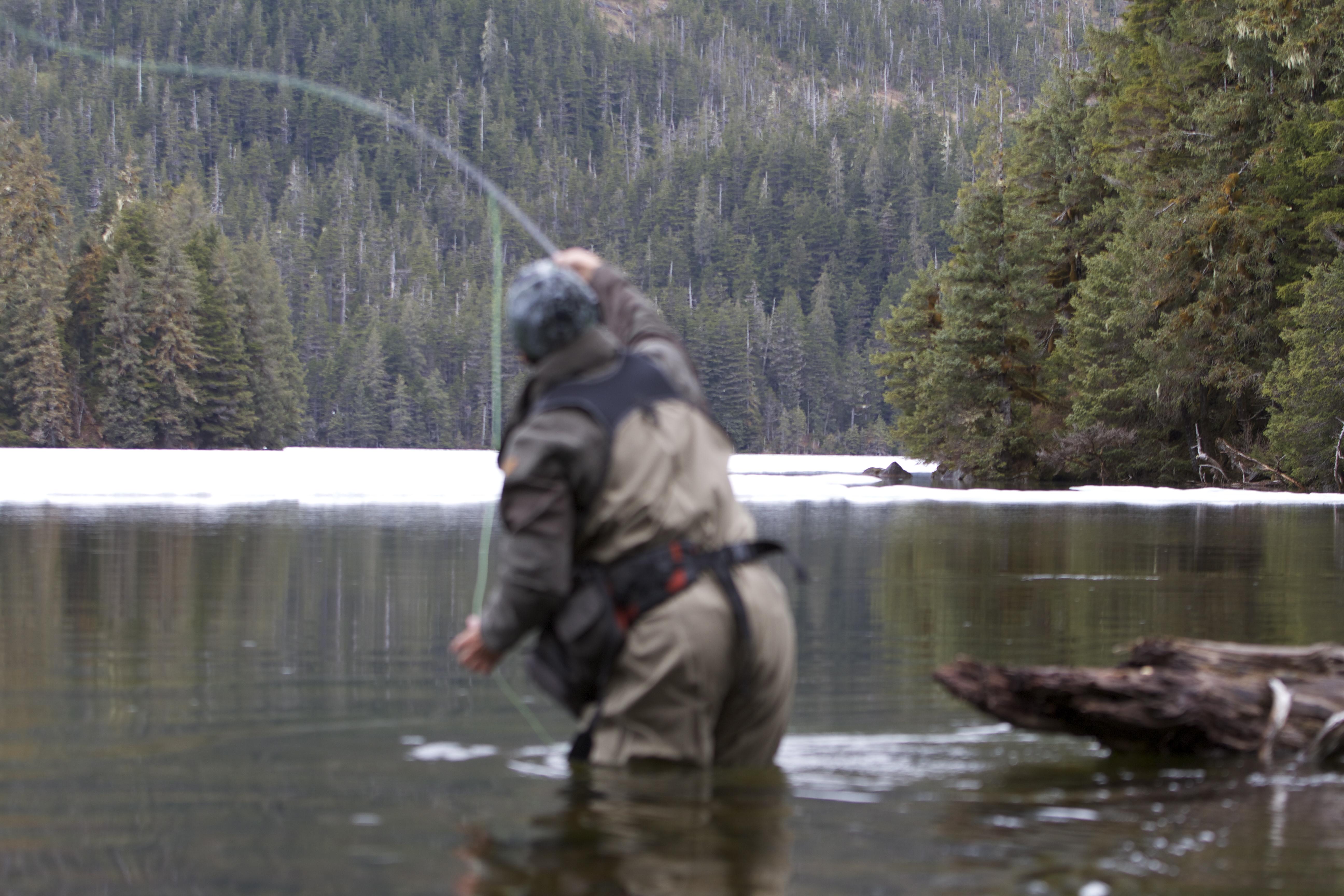 AlaskaFishing8