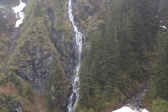 AlaskaFishing3